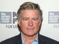 Confirmation adds Treat Williams to cast