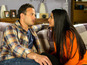 Corrie: Is Alya pregnant with Jason's baby?