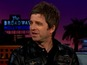 Noel Gallagher blasts unsigned band
