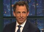 Watch Seth Meyers's Caitlyn Jenner tribute