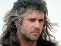 Could the Mad Max franchise retain its identity as a blockbuster movie in 1985?