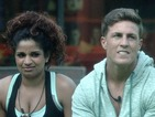 "Marc O'Neill denies Big Brother romance: ""There's nothing between me and Sam"""