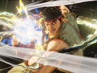Street Fighter 5 beta is postponed until later date