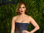 Helen Mirren and Jennifer Lopez are among those who attended the star-studded event.