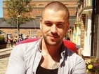 Shayne Ward: 'My Coronation Street role is bigger than I expected'