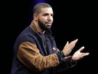 Apple tries to shut down livestream of Drake's performance for charity