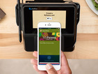 Apple Pay tipped to arrive in the UK on July 14 according to leaked Waitrose memo