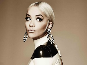 Rita Ora press shot 2015