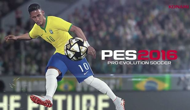 http://i2.cdnds.net/15/24/618x360/gaming-pes-2016-trailer-still-2.jpg
