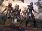 Elder Scrolls Online: PS4, Xbox One review