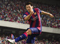 FIFA 16's best player comes as no surprise