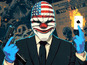 Payday 2 on PS4, Xbox is far from perfect score