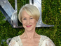 Mirren on 'outrageous' Hollywood ageism
