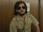 Stanford Prison Experiment's violent trailer