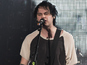 Why 5SOS are more than teen idols - review