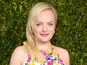 Elisabeth Moss returning to Top of the Lake