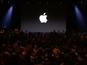 OS X El Capitan is the next Mac update