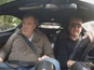 Jeremy Clarkson returns to TV on TFI Friday