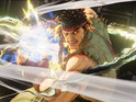 Watch us battle as Ryu, Chun-Li, Nash and M Bison in our 60fps, 1080p hands-on videos.