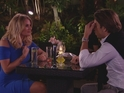 """The latest episode promises """"one of the most heated rows in TOWIE history""""."""