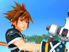 How handheld spinoffs have prepared Square Enix for the 'more challenging' Kingdom Hearts 3