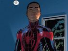 Could mixed-race Spider-Man Miles Morales show up in Sony's new film?