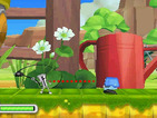 Chibi-Robo! Zip Lash for 3DS gets a release date and new trailer