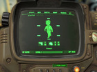 Fallout 4 won't launch with mod support: 'Nobody would care about mods if the game sucks'
