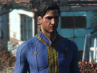 "Fallout 4 team is ""pretty much"" the same as Skyrim and Fallout 3"