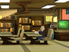 Fallout Shelter for Android 'should be out' next month