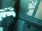 Final Fantasy 7 Remake includes some 'dramatic changes'