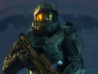 Watch Halo 5 Guardian's action-packed opening cinematic
