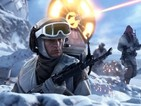 What time does the Star Wars Battlefront beta start?