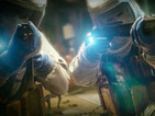 Tom Clancy Humble Bundle grants access to the Rainbow Six Siege closed beta