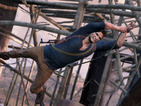 Uncharted 4 will run at 1080p and 30 frames-per-second in single-player