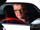 Top Gear will return with Chris Evans in May 2016 - with 16 episodes planned