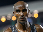 "Olympic gold medalist Mo Farah is going to be a father again: ""So excited to have baby number 4"""