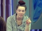 Big Brother: In defence of Harry - and why she deserves to be in the final