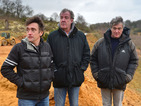 Top Gear's Clarkson, Hammond and May join Amazon Prime and Twitter doesn't know how to feel