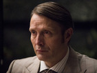 What to Watch: Tonight's TV Picks - Hannibal, Vampire Diaries