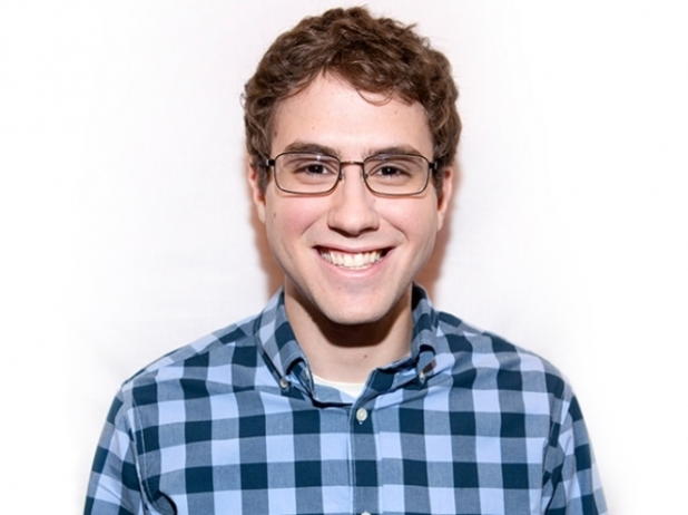 Big Brother 17: Steve Moses