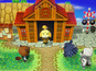 Animal Crossing: amiibo Festival gets launch date