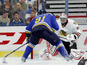 NHL 16 includes a revamped Be a Pro mode