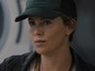 Charlize Theron stars in Dark Places trailer