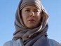 Nicole Kidman stars in Queen of the Desert trailer