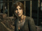 Rise of the Tomb Raider improves hair tech