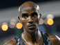 Mo Farah: 'I have never taken drugs'