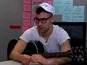 Jack Antonoff on Lena Dunham's marriage challenge
