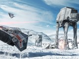 Star Wars Battlefront for Xbox One, PS4 and PC