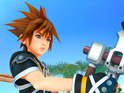 Releasing handheld spinoffs gave the team at Square Enix valuable experience.